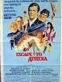 Escape to Athena 1979