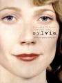 Sylvia 2003
