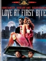 Love at First Bite 1979