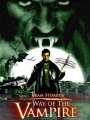 Way of the Vampire 2005