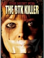 The Hunt for the BTK Killer 2005