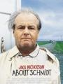 About Schmidt 2002