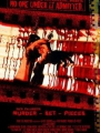 Murder-Set-Pieces 2004