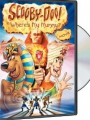Scooby Doo in Where's My Mummy? 2005