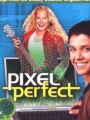 Pixel Perfect 2004