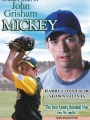 Mickey 2004