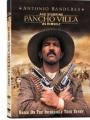 And Starring Pancho Villa as Himself 2003