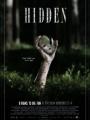 Hidden 2009