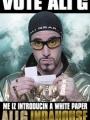 Ali G Indahouse 2002