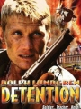 Detention 2003