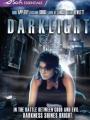 Darklight 2004