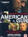 American Gun 2002
