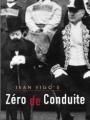 Zero de Conduite 1933
