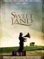 Sweet Land 2005
