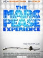 The Marc Pease Experience 2009