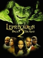 Leprechaun: Back 2 tha Hood 2003