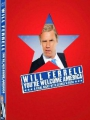 Will Ferrell: You're Welcome America - A Final Night with George W Bush 2009