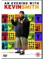 An Evening with Kevin Smith 2002