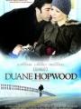 Duane Hopwood 2005