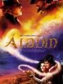 Aladin 2009