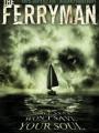 The Ferryman 2007