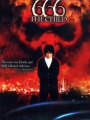 666: The Child 2006