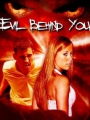 Evil Behind You 2006