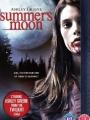 Summer's Blood 2009