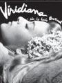 Viridiana 1961