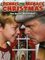 A Dennis the Menace Christmas 2007