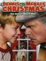 A Dennis the Menace Christmas 2007