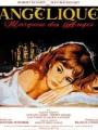 Angélique, marquise des anges 1964