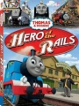 Hero of the Rails 2009