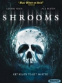 Shrooms 2007
