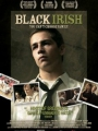 Black Irish 2007