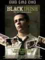 Black Irish 2007