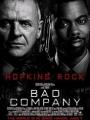 Bad Company 2002