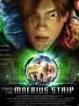 Thru the Moebius Strip 2005