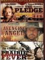 Avenging Angel 2007