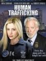 Human Trafficking 2005
