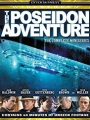 The Poseidon Adventure 2005