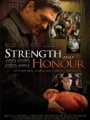 Strength and Honour 2007