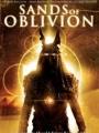 Sands of Oblivion 2007