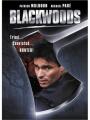 Blackwoods 2002