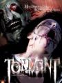 Torment 2008