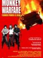 Monkey Warfare 2006