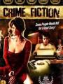 Crime Fiction 2007