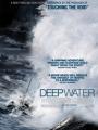 Deep Water 2006