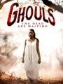 Ghouls 2008