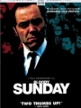 Bloody Sunday 2002